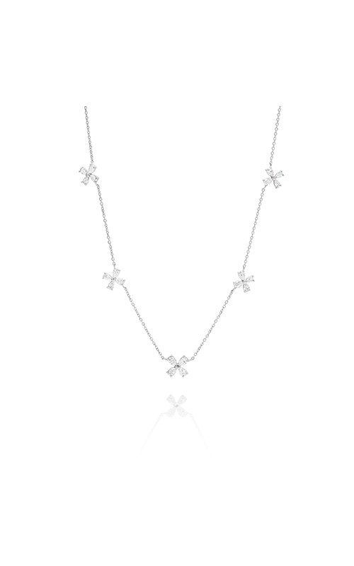 Benari Signature Collection Necklace DFNWG06905 product image