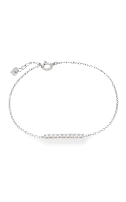 Benari Signature Collection Bracelet DFBWG02160 product image