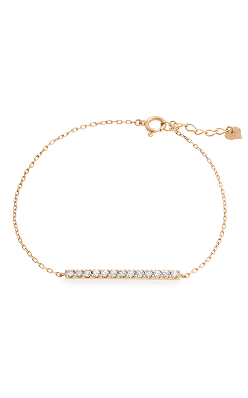 Benari Signature Collection Bracelet DFBXX01599 product image