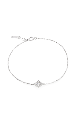 Benari Signature Collection Bracelet DFBWG02197 product image