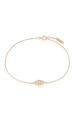 Benari Signature Collection Bracelet DFBXX01580 product image