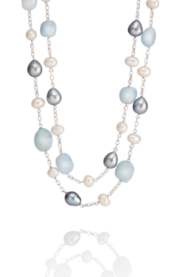 Benari Signature Collection Necklace 1138601 product image