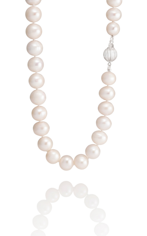 Benari Signature Collection Necklace 1138577 product image
