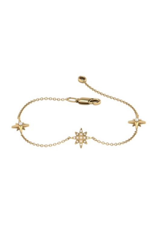 Benari Signature Collection Bracelet LMJDRBR0001Y product image