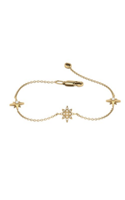 LUVMYJEWELRY North Star Trio Bracelet product image