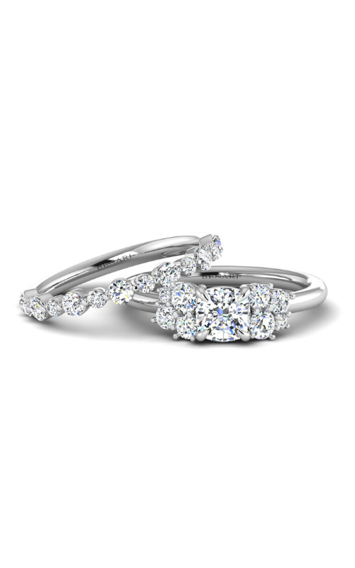 Benari Signature Collection Engagement ring 234817 product image