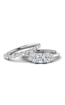 Daphne Diamond Ring product image