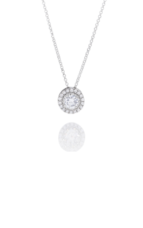 Benari Signature Collection Necklace DFNWG07995 product image