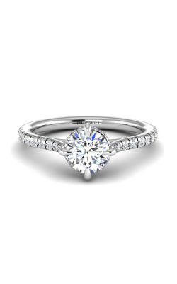 Elle Diamond Ring product image
