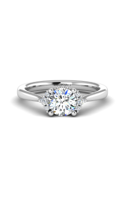 Emma Diamond Ring product image