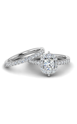 Grace Diamond Ring product image