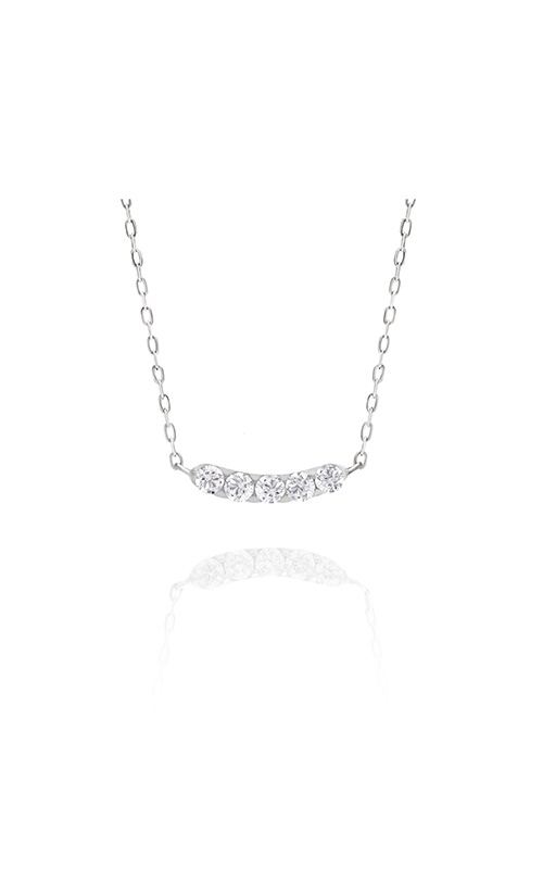Benari Signature Collection Necklace DFNWG06807 product image