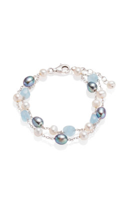 Benari Signature Collection Bracelet PRLB00547 product image