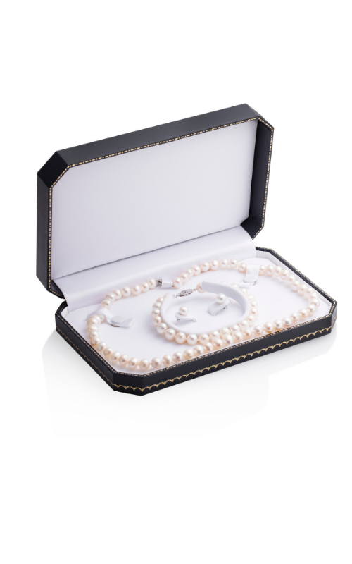 Benari Signature Collection Jewelry Set PRLJX00505 product image