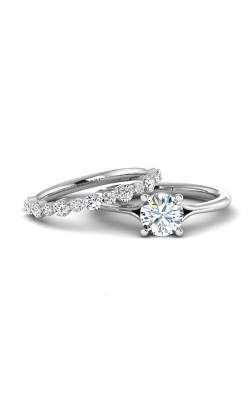 Reviere Diamond Ring product image