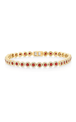 Benari Signature Collection Bracelet SC55002674 product image