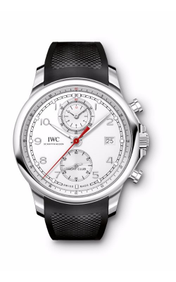 IWC Portugieser Watch IW390502 product image