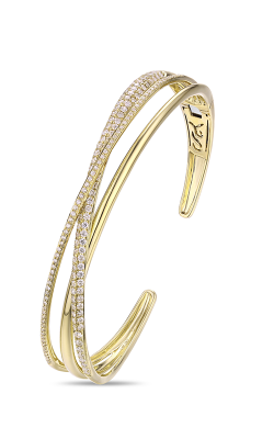 Luvente Bracelet BNG00041-RD product image