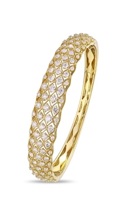 Luvente Bracelet BNG00057-RD product image