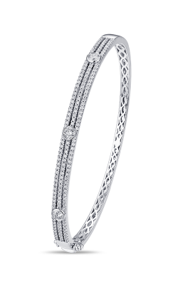 Luvente Bracelet BNG00138-RD product image