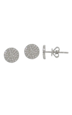 Luvente Earrings E1035-RD.W product image