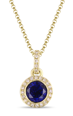 Luvente Necklace N01422-SCOR product image