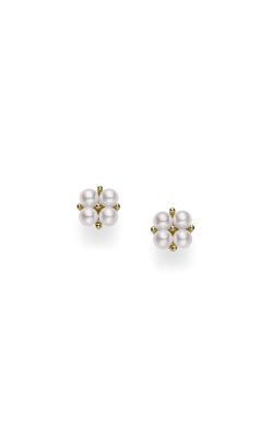 Mikimoto Earrings Earring MEQ10071AXXK product image