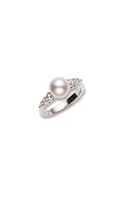 Mikimoto Fashion rings PRA538DW product image