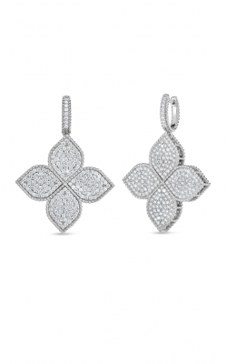 Roberto Coin Original Earrings 7771920awerx product image