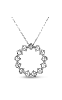 Roberto Coin Necklace 7771650AW18X product image