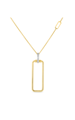 Roberto Coin Classica Parisienne Necklace 8882482AJ24X product image