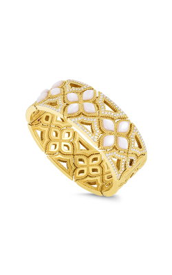 Roberto Coin Venetian Princess Bangle Bracelet 7771633AYBAX product image