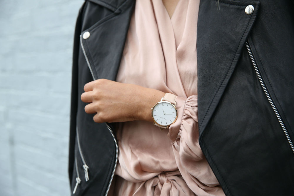 Luxury Statement Watches: Finding the Perfect Piece for Your Style