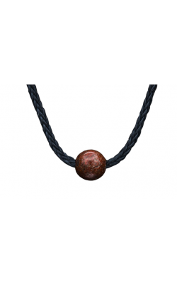 William Henry Necklaces Necklace P11 DB RB product image