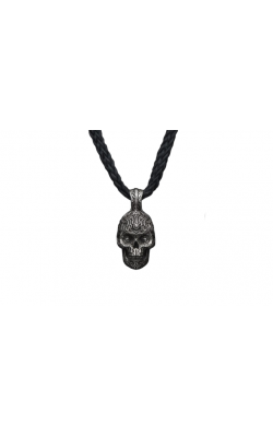 William Henry Necklaces Necklace P6 product image